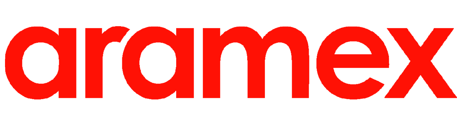 Aramex Is Going To Be Available In A Few Weeks