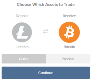 bitcoin exchange (3)