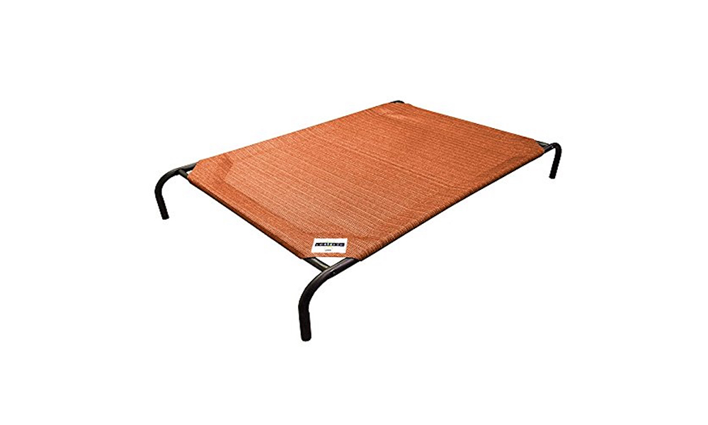 dog bed coolaroo