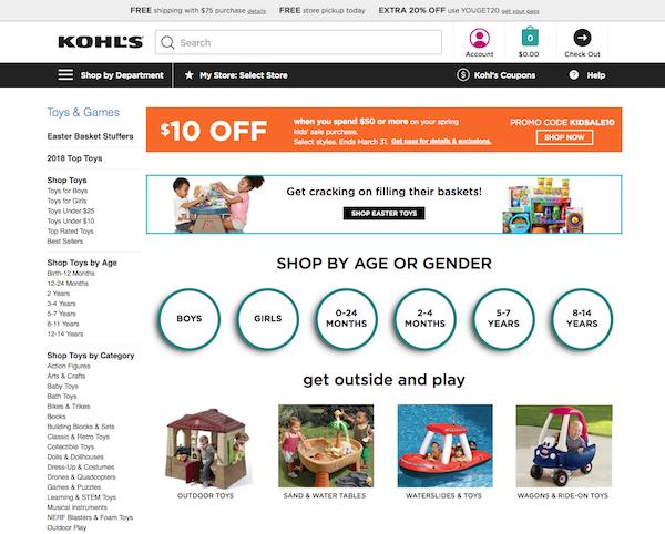 toys-kohls