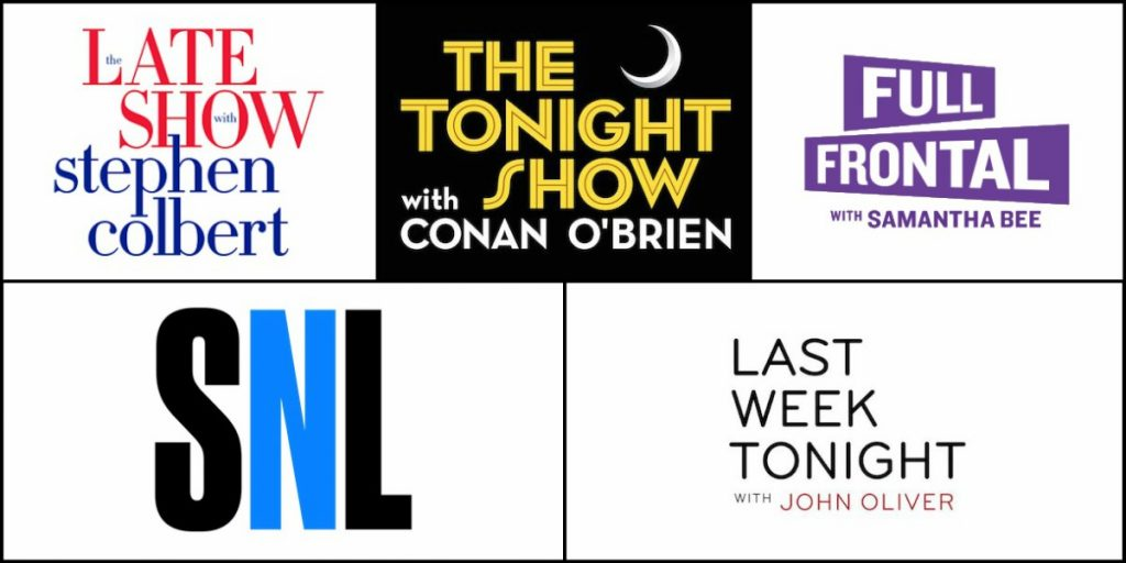 late night shows part 2 1024x512