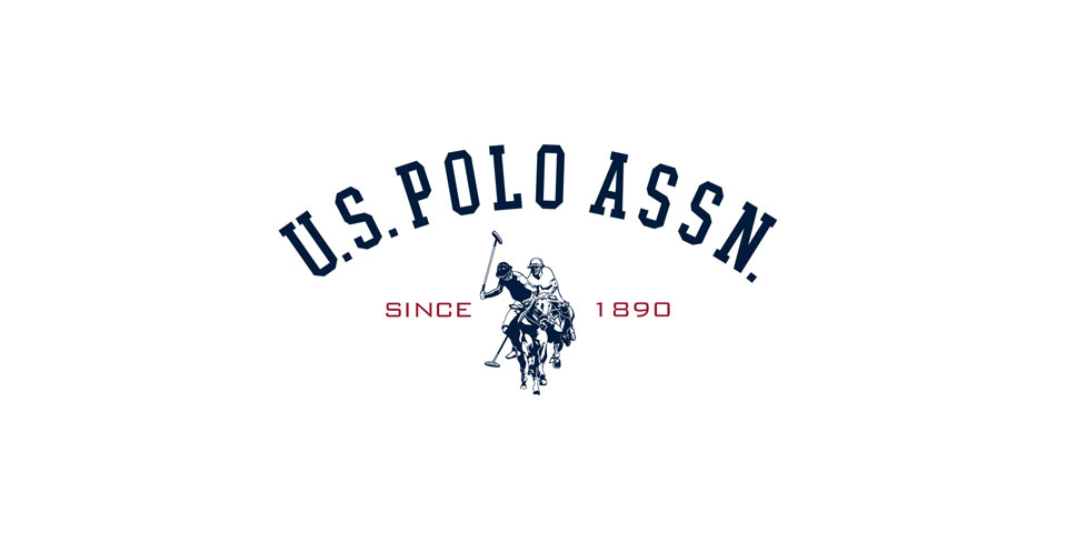 How To Shop US Polo Products From USA