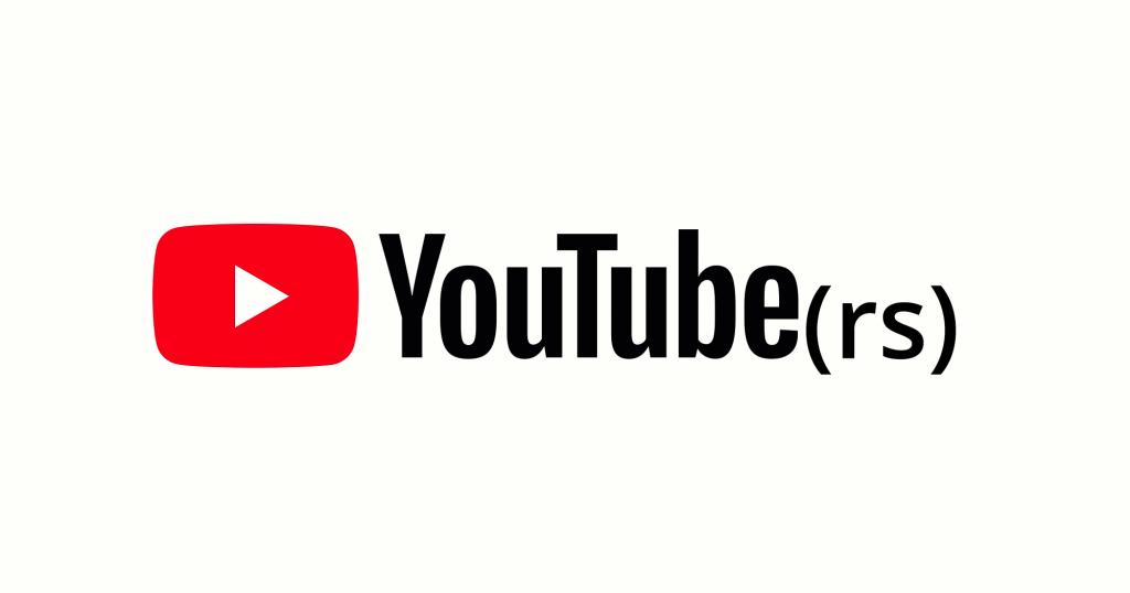 youtubers 1024x538