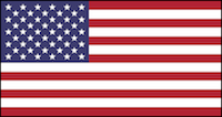 USA edited
