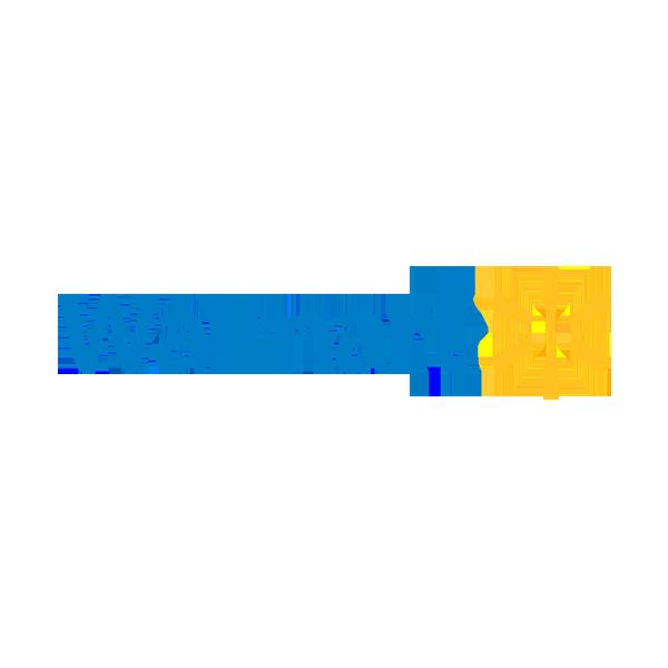 Walmart logo square