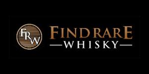 findrarewhisky