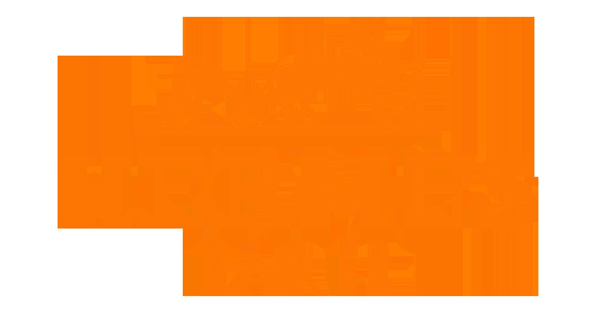 Hermes V1