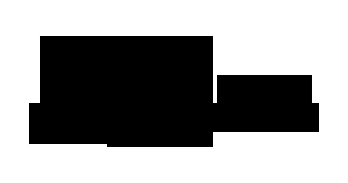 Neiman Markus 1200x630