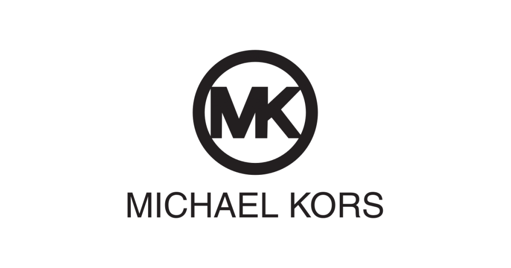 Planet Express Michael Kors logo