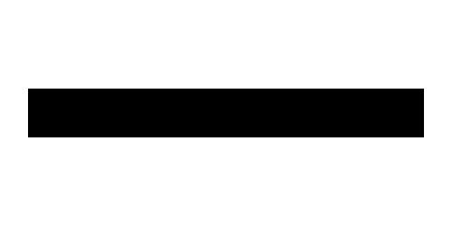 Nordstrom logo 500x250