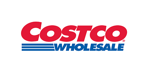 costco logo 500x250