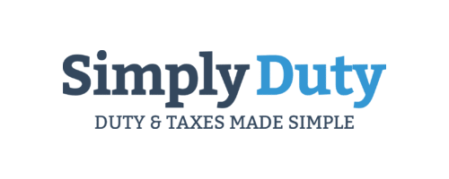 simply duty 500x200