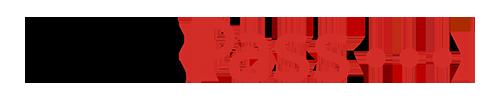 LastPass logo 500x100 1