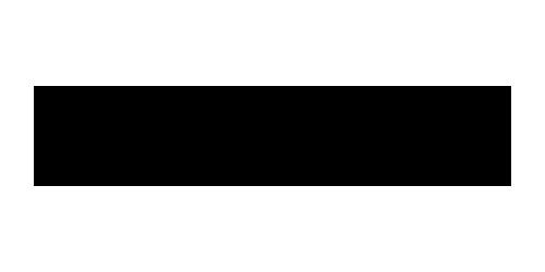 neutrogena 500x250px
