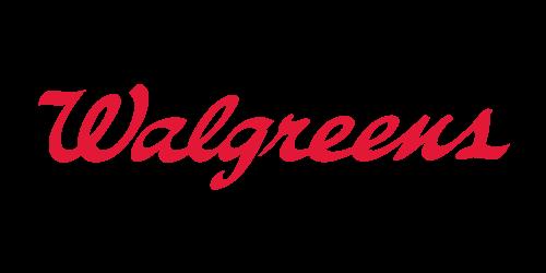 walgreens 500x250px