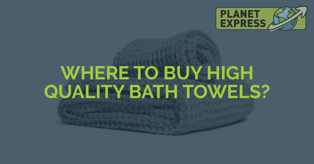 Where To Buy Bath Towels.Where To Buy Top Quality Bath Towels Our Choice 2019