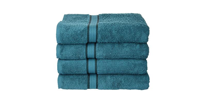 amazon huge towels