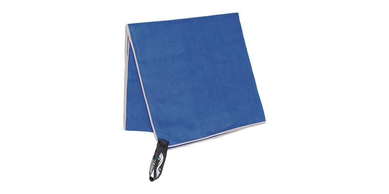 backcountry minimalist towel