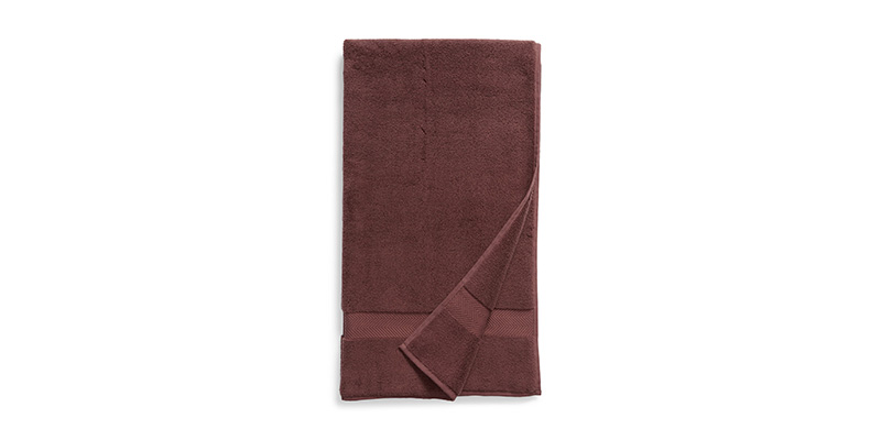 nordstrom towel
