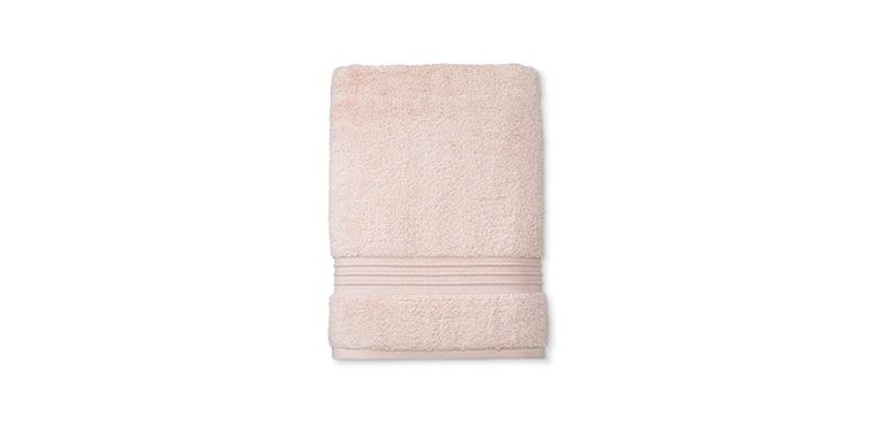 target fieldcrest towel