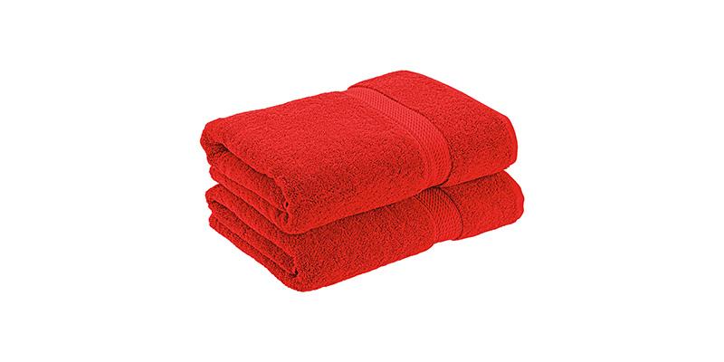 walmart egypt cotton towel