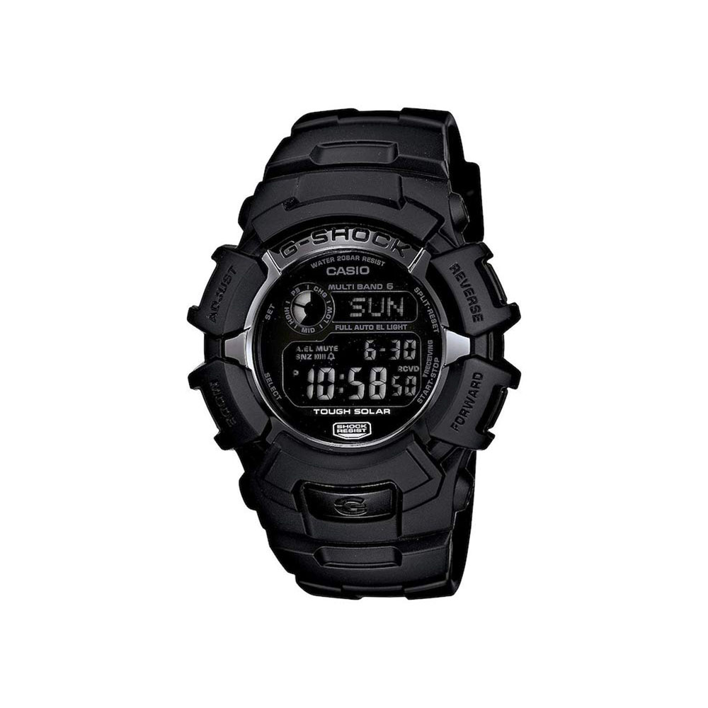 Amazon Casio Mens G Shock Watch