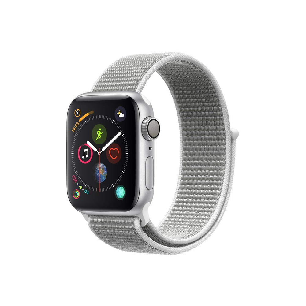 Apple Watch Series 4 GPS 40mm