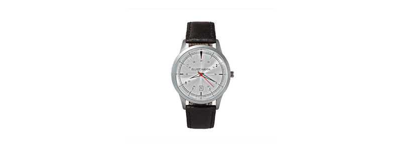 Elliot Havok OXFORD HAVOK WATCH