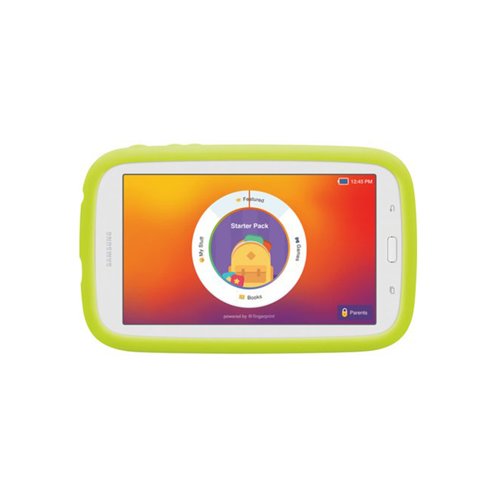 SAMSUNG Galaxy Tab E Lite 722