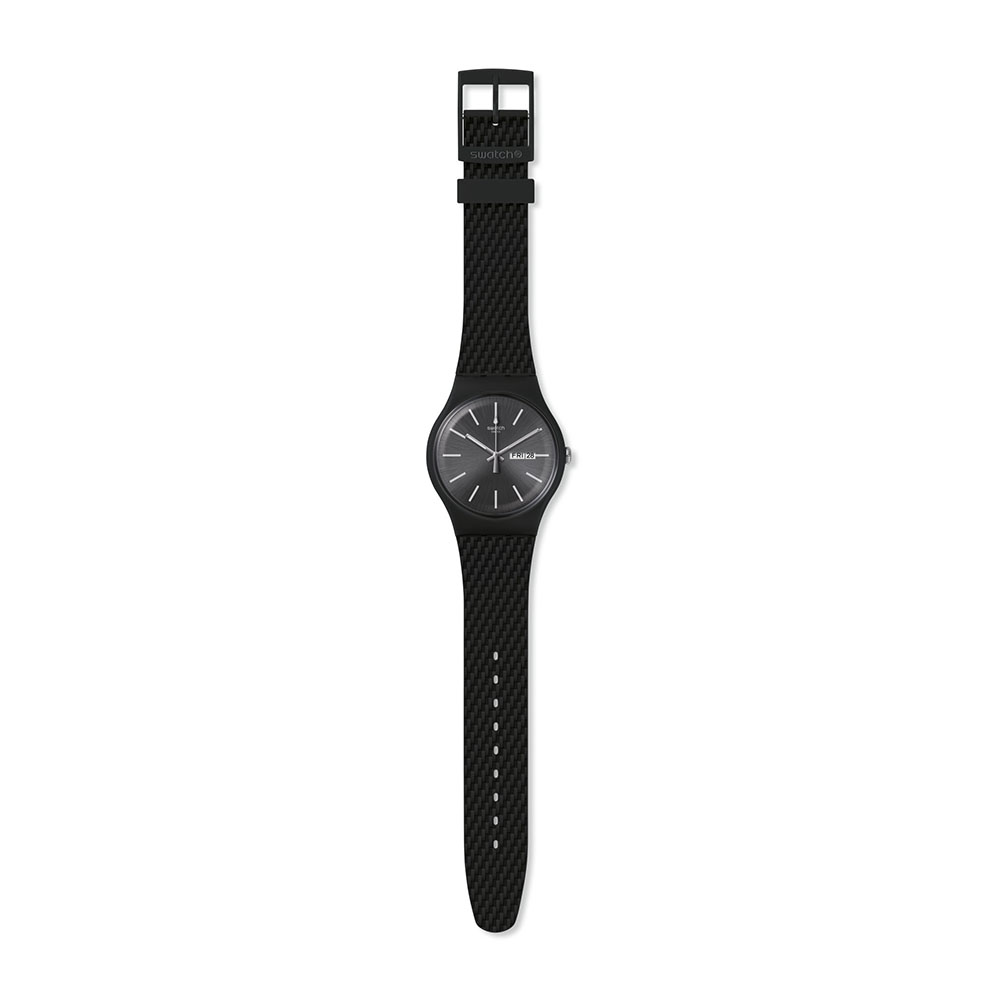 Swatch – BRICAGRIS