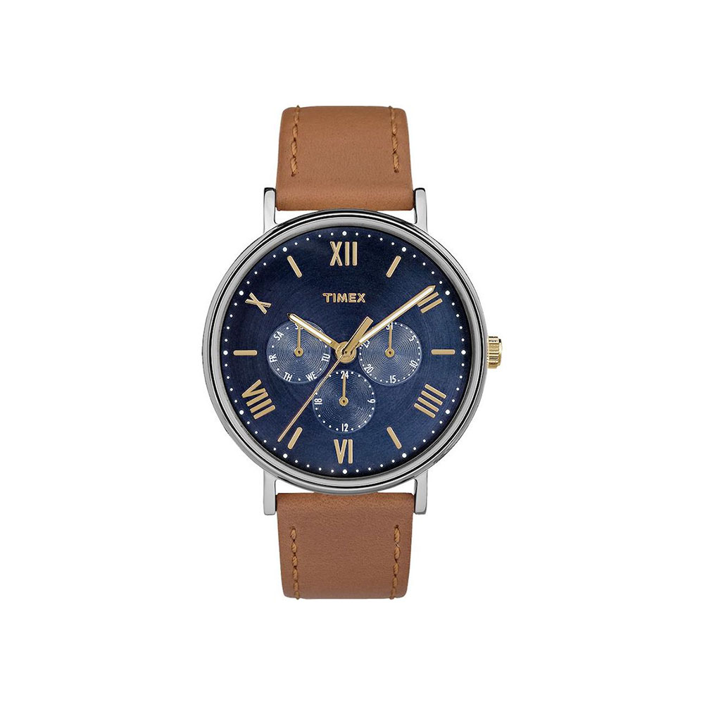 Timex Southview Multifunction