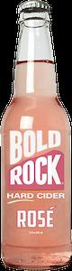 Bold Rock Rosé