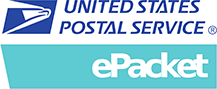 USPS epacket limits
