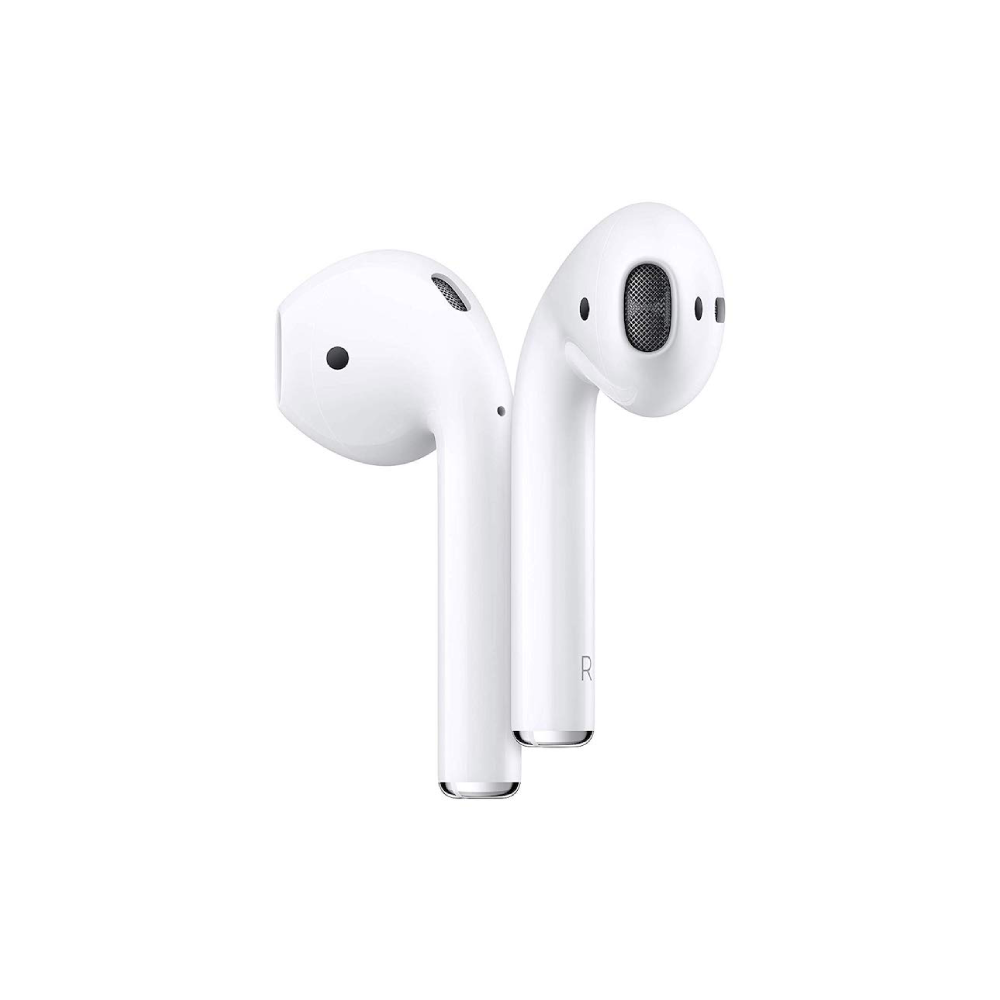 Apple Airpods Wireless Chargin Case