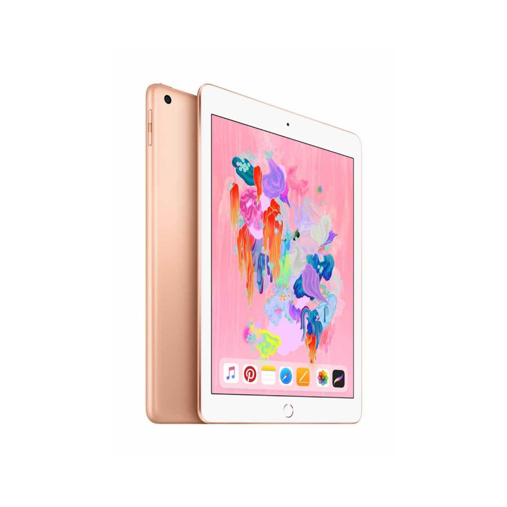 Apple iPad 6th Gen