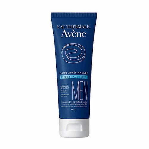 Avène Men Shave Fluid