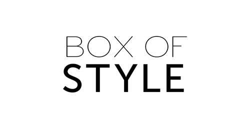Box Of Style 500x250px