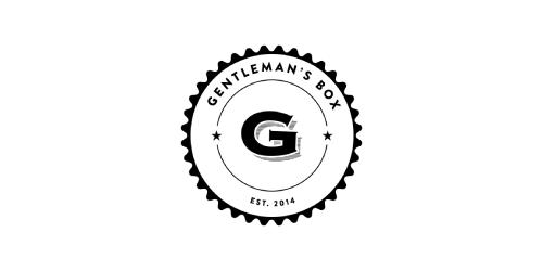 Gentelmans Box 500x250px