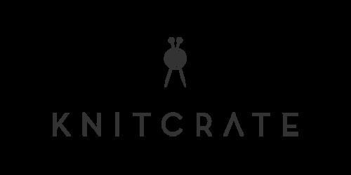 KnitCrate 500x250px