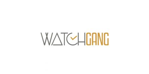 Watchgang 500x250px
