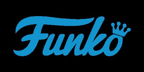 Funko logo 500x250px