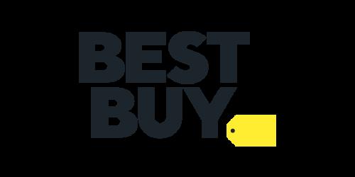 BestBuy logo 500x250px