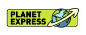 PlanetExpress 170x70px