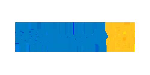 Walmart logo 1