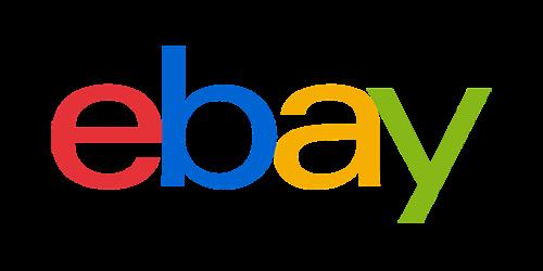 eBay logo 3
