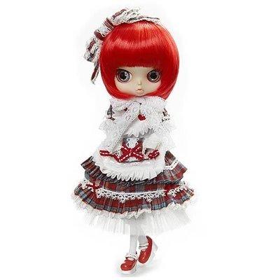купить пуллип куклу