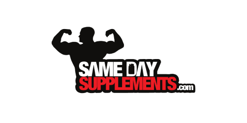 Same Day Supplements 500x250px