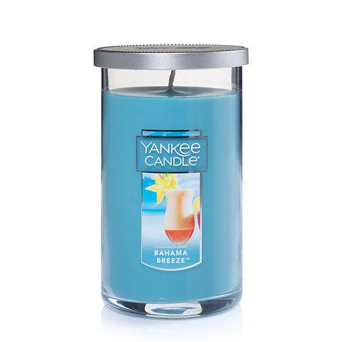 Yankee Candle Bahama Breeze