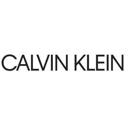 ck logo 200 200 px