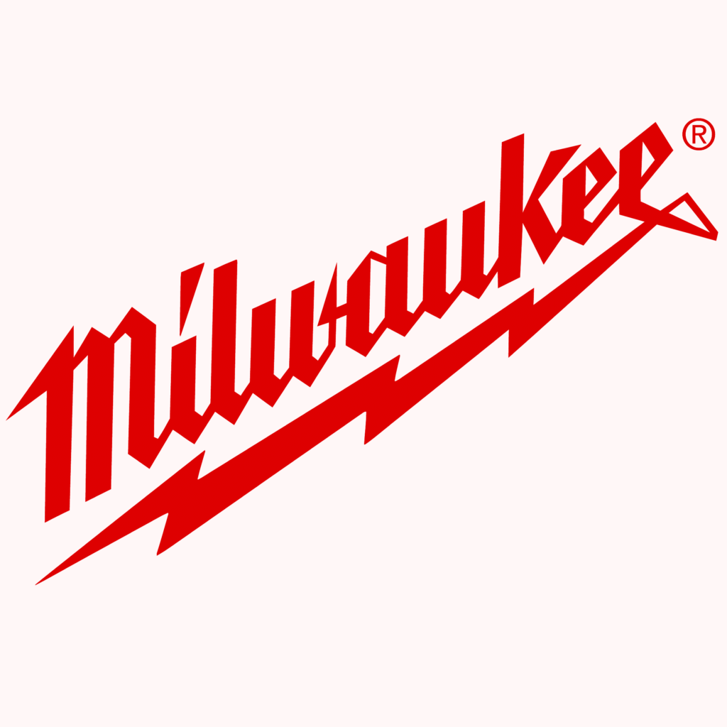 milwaukee logo square